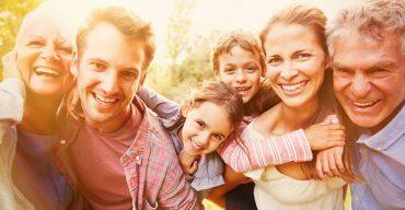 Family-sponsorhip-Canada-sponsirovat-immigratsiya-Kanada