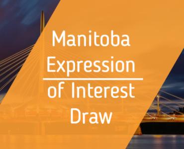 Manitoba-Expression-of-Interest-Draw-WWICS-e1526632948495