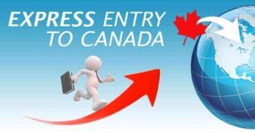 foe-express-entry